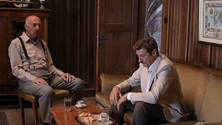Γιάννης Στάνκογλου-Παύλος Ορκόπουλος: Υπάρχει πάρα πολύς σεβασμός από τον έναν προς τον άλλο