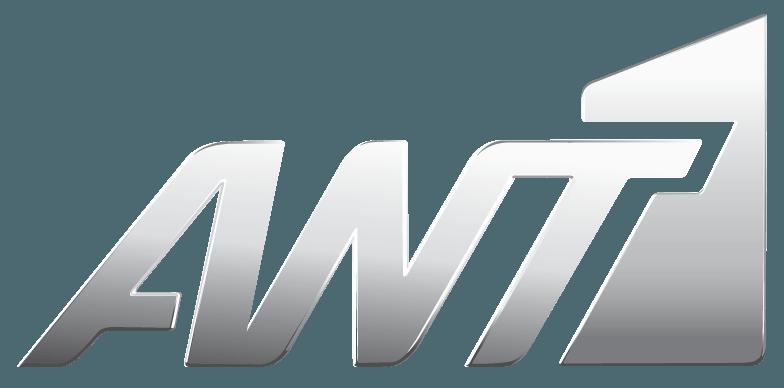 Ο Ant1 και φέτος γίνεται ένα με τους τηλεθεατές-Όλα όσα θα δούμε στο νέο πρόγραμμα του σταθμού