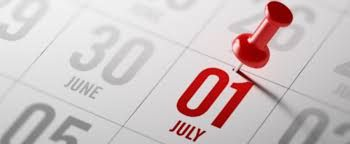 Δείτε πως διαμορφώθηκε η τηλεθέαση την πρώτη μέρα του Ιουλίου