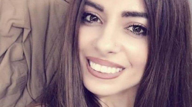 Δικηγόρος Μίνας Αρναούτη: Θα κινηθούμε νομικά κατά του Sin Boy
