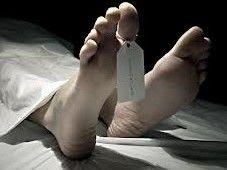Τα 10 σημάδια του θανάτου. Πώς να βοηθήσουμε εκείνον που φεύγει…