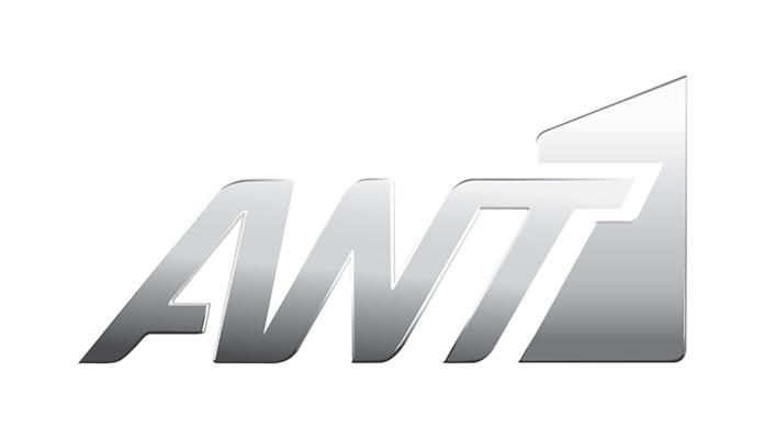 Niko-Polis Blog: O ANT1 περνάει στην αντεπίθεση!