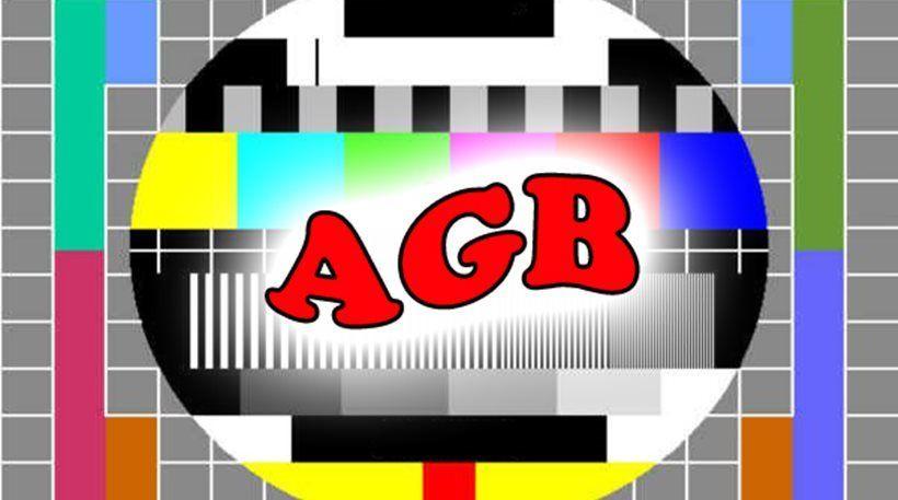 Niko-Polis Blog: Δέκα πράγματα που διαπιστώσαμε από τα χτεσινά νούμερα τηλεθέασης