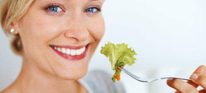 Πιο αποτελεσματικές οι δίαιτες χαμηλών λιπαρών