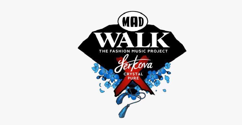 Το επετειακό MadWalk 2020 τιμά τα 30 χρόνια προσφοράς του Σωματείου «ΕΛΠΙΔΑ – Σύλλογος Φίλων Παιδιών με καρκίνο»
