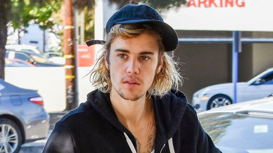 Συγκλονίζει ο Justin Bieber. Η εξομολόγηση για τα βαριά ναρκωτικά και την κακοποίηση στις σχέσεις του