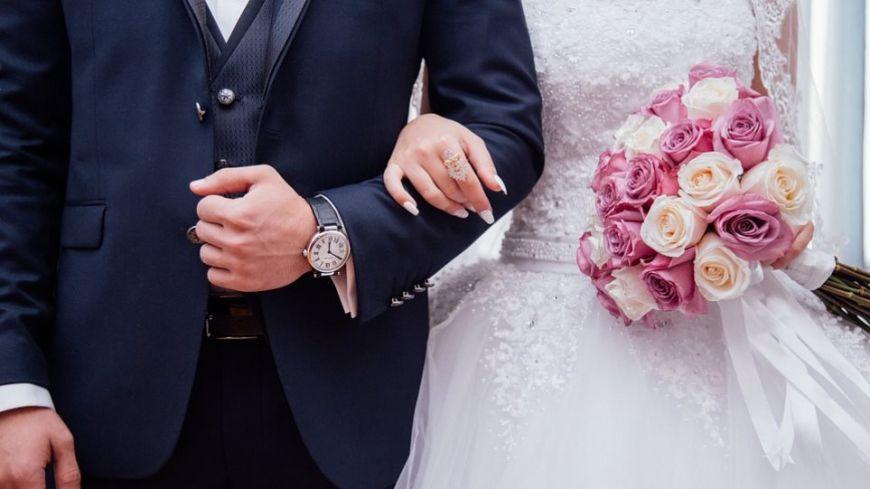 Νύφη χώρισε τον γαμπρό... τρία λεπτά μετά τον γάμο, επειδή της είπε αυτήν την ατάκα!