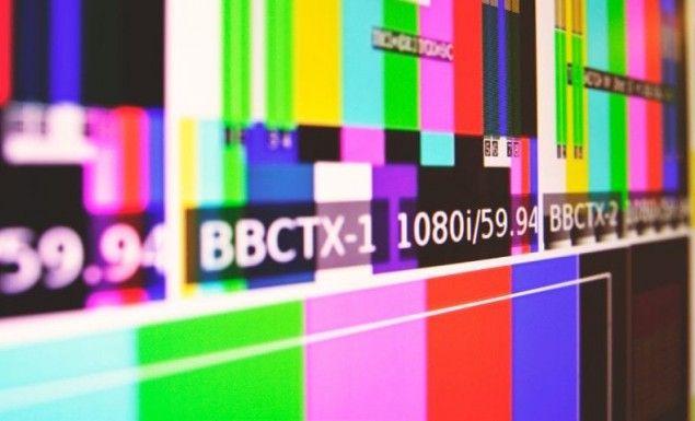 Η τηλεθέαση στις πρωινές-μεσημεριανές εκπομπές την Τρίτη