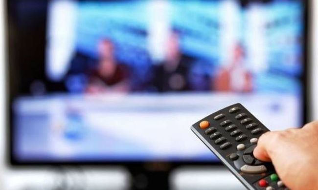 Γερμανού-Πάνια-Στεφανίδου: Δείτε ποια έκοψε πρώτη το νήμα της τηλεθέασης το Σάββατο