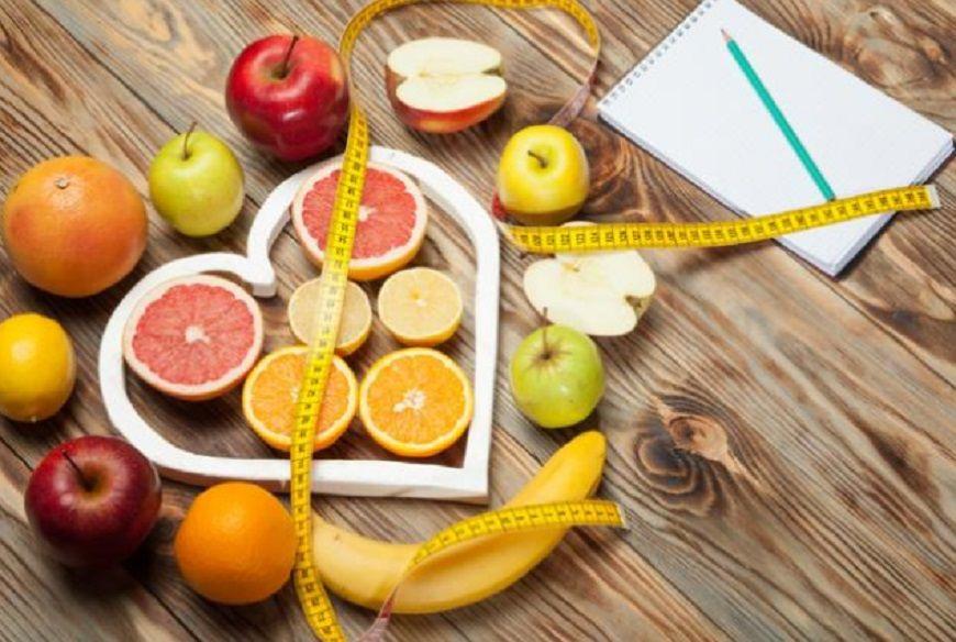 Φυτική διατροφή: Δεν είναι όλες οι δίαιτες εξίσου υγιεινές...
