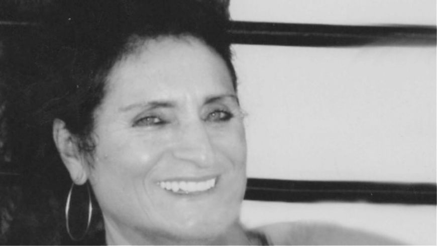 Ρόδος: Αναβιώνει στο Εφετείο η στυγερή δολοφονίας γυναίκας από τον γιο της και την ερωμένη του