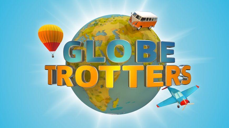 Globetrotters: To ταξιδιωτικό παιχνίδι έρχεται στο Star. Το πρόσωπο που θα το παρουσιάσει και όσα θα δούμε
