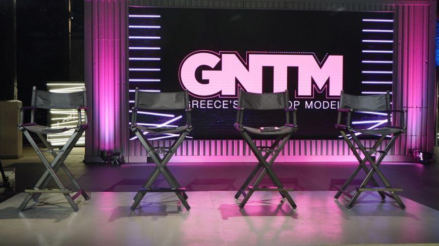 Παίκτρια του GNTM ανεβαίνει στο θεατρικό σανίδι!