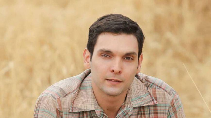 Iωάννης Αθανασόπουλος: Η εξομολόγηση για το bullying που δεχόταν από τους συμμαθητές του όταν ζύγιζε πολλά κιλά