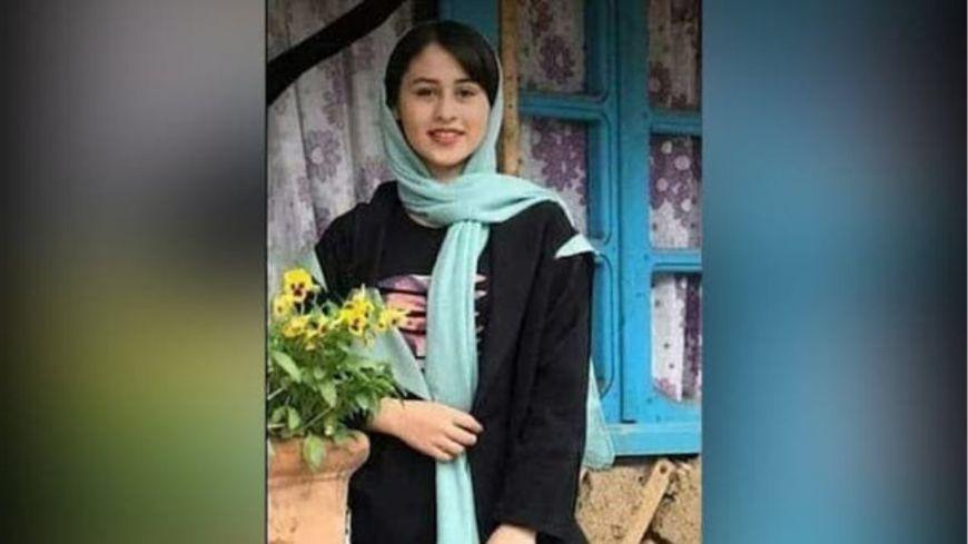 Απίστευτο! Ο πατέρας που αποκεφάλισε την 14χρονη κόρη του ρώτησε πρώτα δικηγόρο για να αποφύγει την θανατική ποινή!