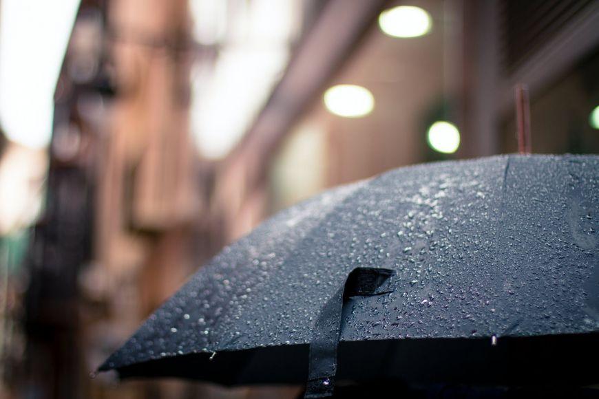 Εκτακτο δελτίο επιδείνωσης του καιρού από την ΕΜΥ -Μετά τον καύσωνα έρχονται καταιγίδες, ισχυροί άνεμοι και χαλαζοπτώσεις