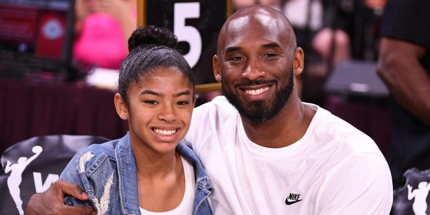 Kobe Bryant: Σε στενό κύκλο το «τελευταίο αντίο»