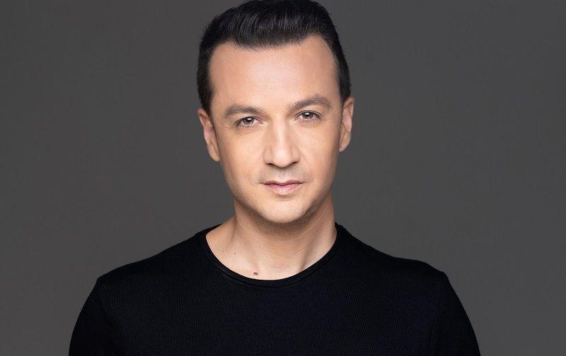 Ο Κωνσταντίνος Μάμαλης είναι η νέα φωνή από τη Θεσσαλονίκη που ξεσηκώνει