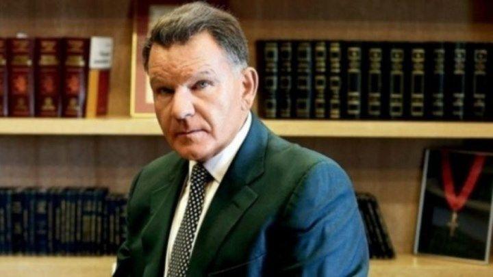 Δελτίο τύπου από το δικηγορικό γραφείο του Αλέξη Κούγια-To αίτημα της οικογένειας Τοπαλούδη και