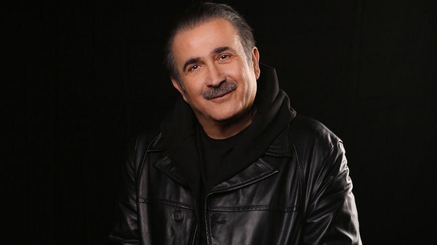 Ο Λάκης Λαζόπουλος γράφει: Ο κόσμος μόλις άλλαξε!