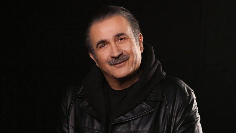 Λάκης Λαζόπουλος: Το απίστευτο περιστατικό με γείτονα του στην εποχή της καραντίνας