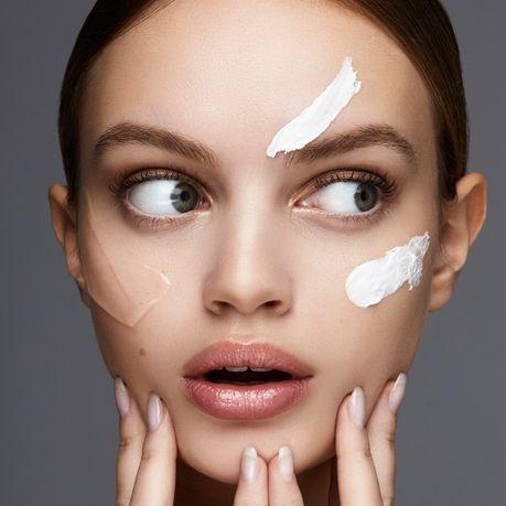 Primer : Η μαγεία της τέλειας βάσης για το μακιγιάζ σου!