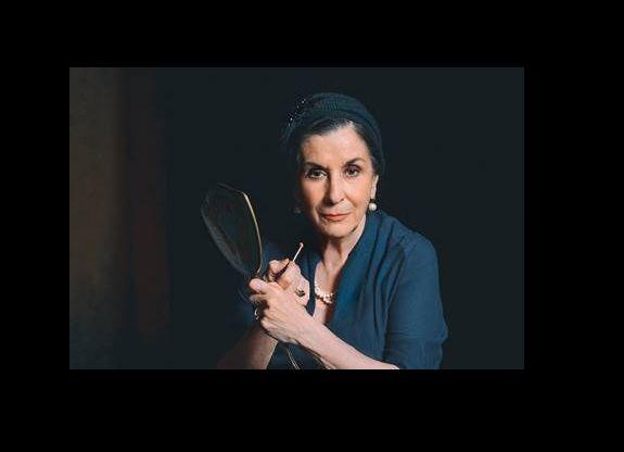 Η παράσταση «ΜΑΡΙΚΑ» για δεύτερη σεζόν στο θέατρο Χώρα