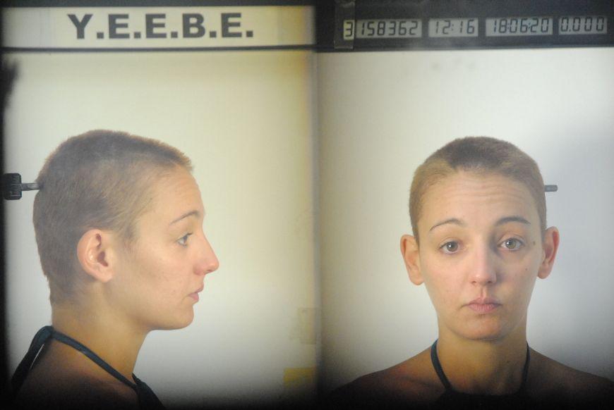 """Η 33χρονη ρωτάει για την ανήλικη μαθήτρια μέσα από τη φυλακή – Πλούτισε """"ξαφνικά"""" τους τελευταίους μήνες"""