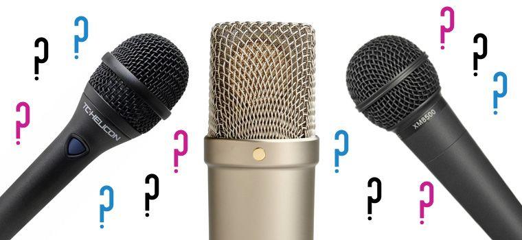 Η αποκάλυψη Ελληνίδας τραγουδίστριας: Εννοείται ότι πέρασα κι εγώ το να μου χαμηλώνουν το μικρόφωνο