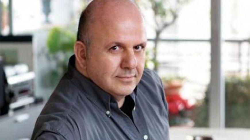 Nίκος Μουρατίδης: Ο Σάκης Ρουβάς δεν μου μιλάει από τότε που...