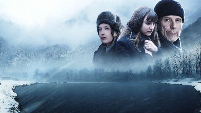 Netflix: 8 συναρπαστικές σειρές από τη Γαλλία και το Βέλγιο