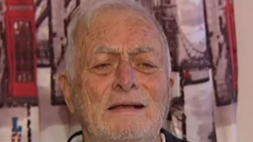 Άγιοι Θεόδωροι: Το ξέσπασμα του συζύγου της 73χρονης - «Την έκαναν κομμάτια δύο αλήτες»