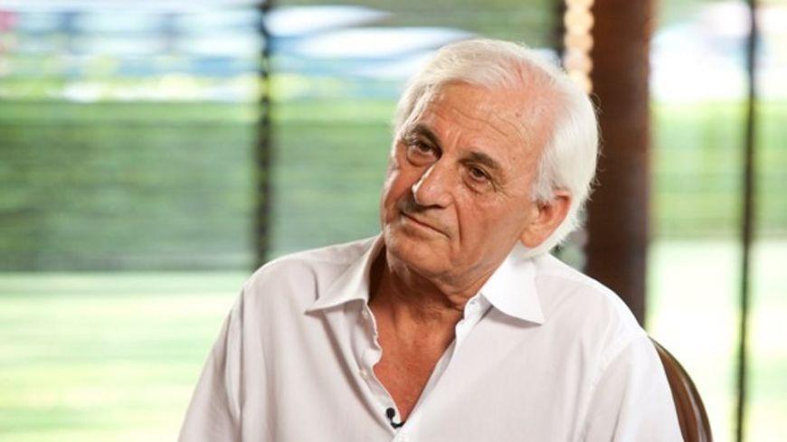 Θεόδωρος Νιτσιάκος: Σήμερα η κηδεία του επιχειρηματία