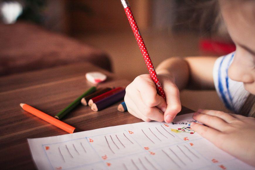 Ξάνθη: Μαθήτρια δημοτικού βρέθηκε θετική στον κορωνοϊό