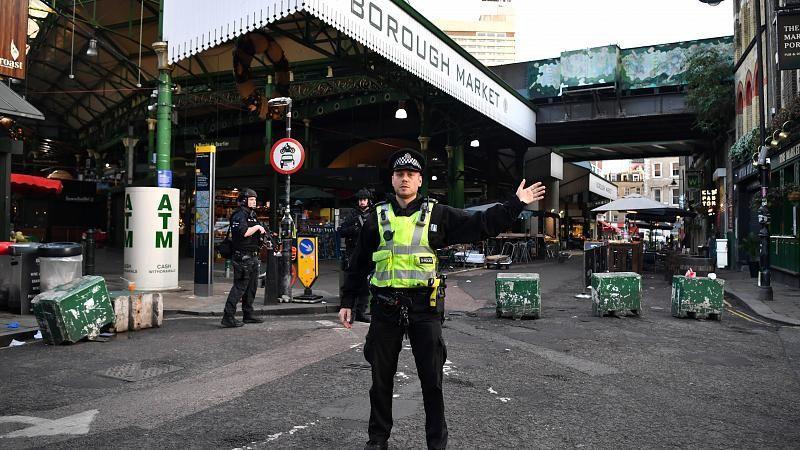 Λονδίνο: Κάτοικοι σκέφτονται να φύγουν μετά την νέα επίθεση