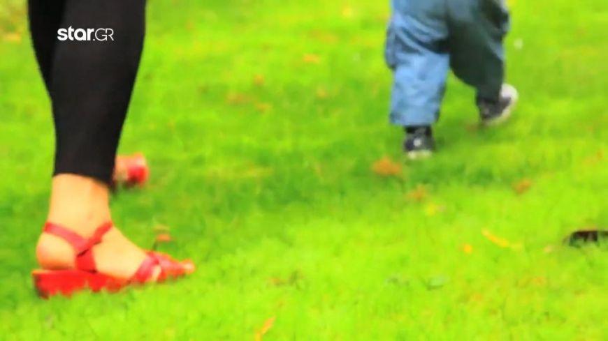 Χαλκιδική: «Το παιδί ήρθε στο Κέντρο Υγείας νεκρό - Η μητέρα δεν το άφηνε από τα χέρια της»