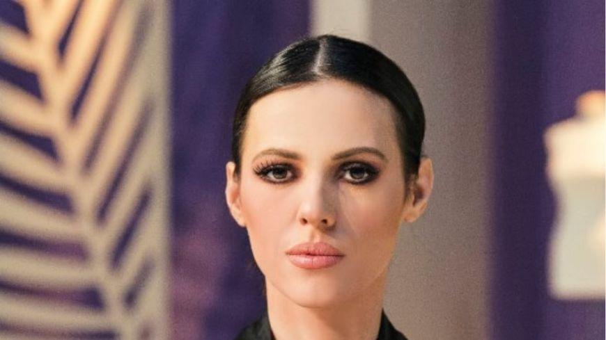 Ραμόνα Βλαντή: Είναι πολύ αποτυχημένες οι εμφανίσεις της Βίκυς Κάβουρα στο J2US, προκλητικές θα έλεγα...