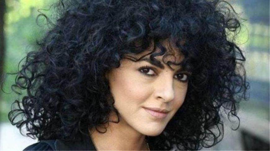 Το Wikipedia «πέθανε» τη Μαρία Σολωμού! Η αντίδραση της ηθοποιού