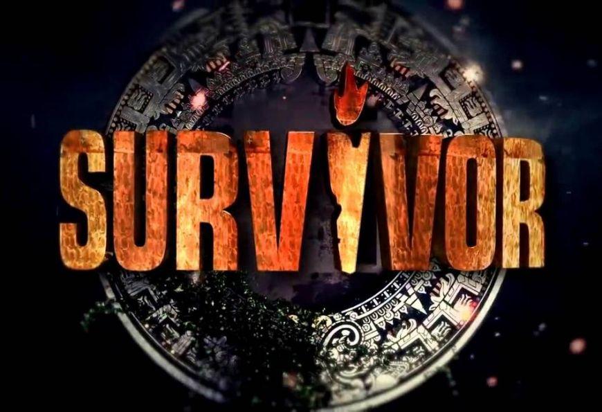 Survivor: Επιστρέφει με
