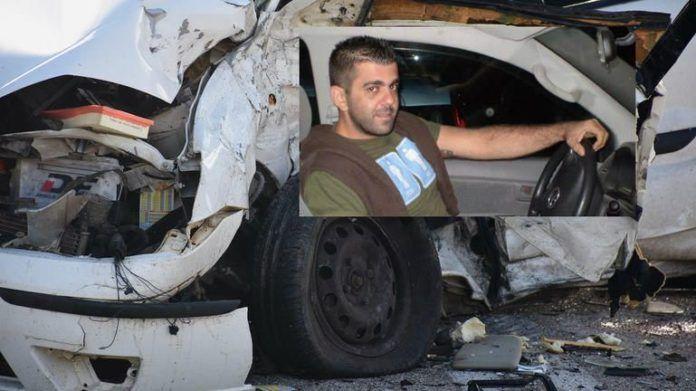 Κρήτη: Θρήνος για τον 38χρονο Μανώλη
