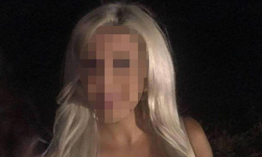 Eπίθεση με βιτριόλι: Η αδερφή της 35χρονης αποκαλύπτει - «Μόνο έναν άνδρα έφερε σπίτι»