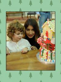 Μυστικά και ιδέες για το πιο όμορφο Χριστουγεννιάτικο παιδικό πάρτι!