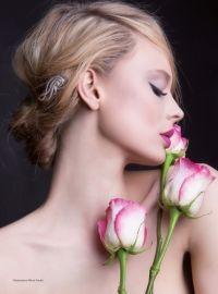 Μάνος Κατρίνης : Το «who is who» του Make Up Artist που θέλει οι γυναίκες να είναι όμορφες