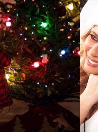"""Η αληθινή μου ιστορία: Ήμουν ένα παιδί """"Χριστούγεννο"""" με ένα γκρεμισμένο δέντρο..."""
