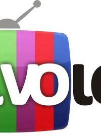 Ζινοιός Tv!