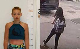 Απαγωγή 10χρονης: Σε τεστ DNA υποβλήθηκε η 33χρονη και η μικρή Μαρκέλλα