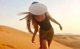 Eπίθεση με βιτριόλι: Οι γρίφοι, οι μάρτυρες, τα μυστικά και τα ντοκουμέντα