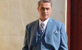Η αποκάλυψη του Θανάση Κουρλαμπά: Ο Δημητράκης ήταν ο έρωτας του Κλεομένη γι' αυτή τη σεζόν...