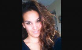 Το τελευταίο αντίο στην 22χρονη Αλεξάνδρα: Ράγισε καρδιές ο σπαραγμός της μάνας (Video)