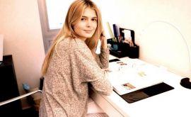 Στις ΗΠΑ η Τζένη Μπαλατσινού μετά το σοβαρό τροχαίο της κόρης της Αμαλίας